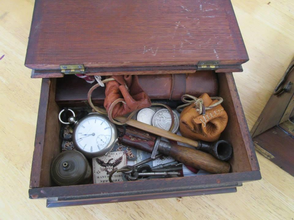 Junk Box.jpg