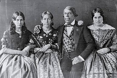 Pico Family.jpg