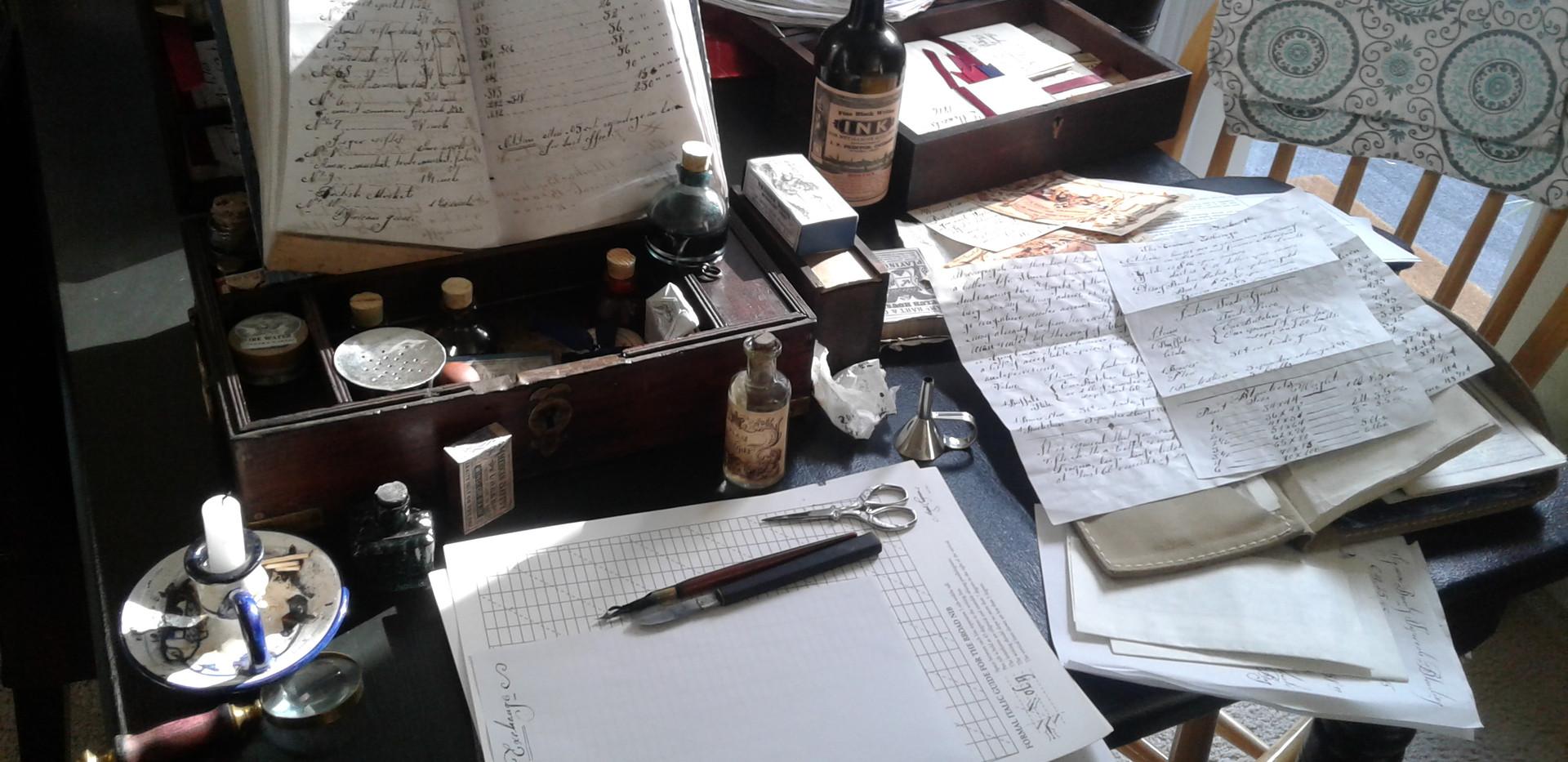 Desk Papers6.jpg