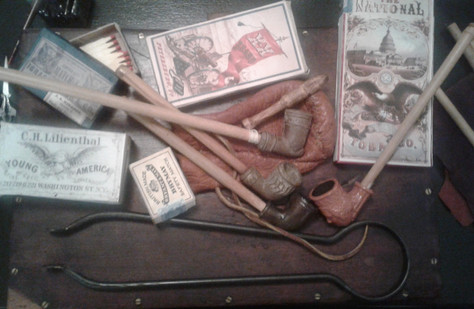 Pipe Collection.jpg