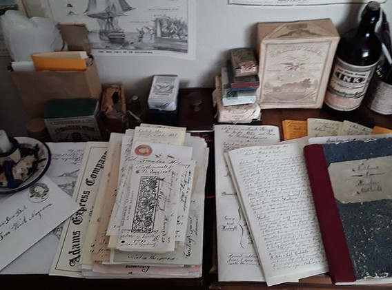 Desk Papers 2.jpg