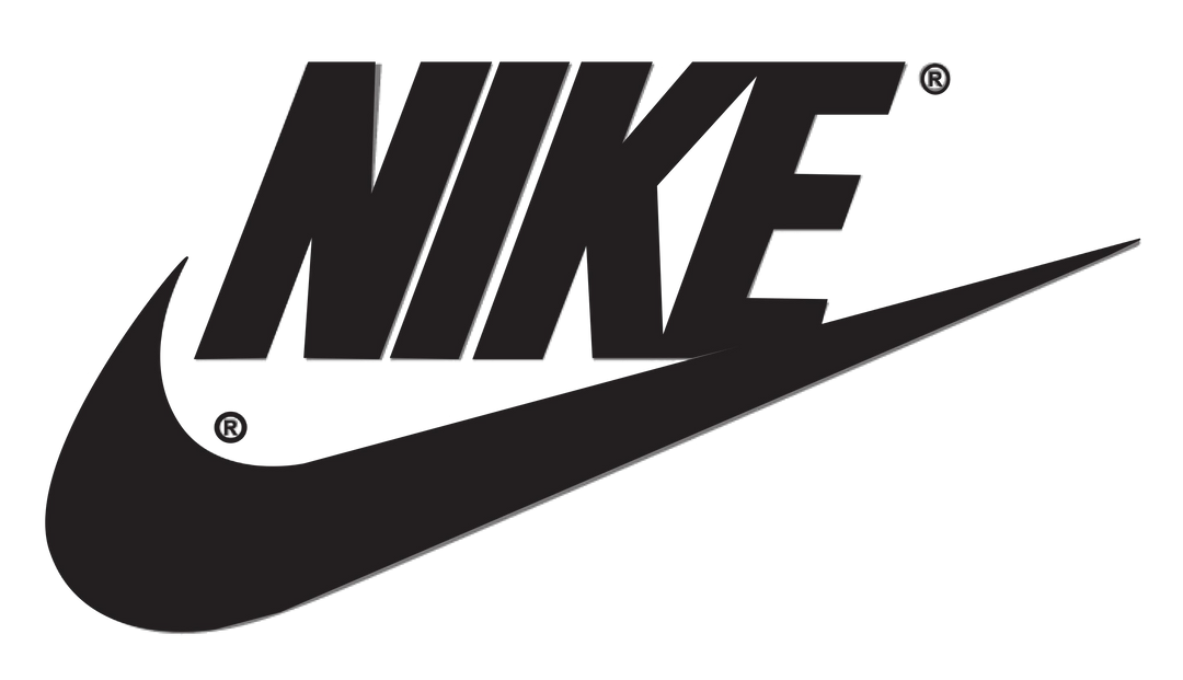 Nike-Logo-Transparent-Background.png