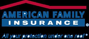 american-family-insurance-logo-627DD8DEA