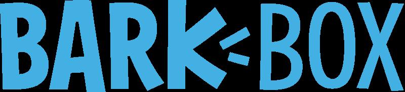 800px-BarkBox_logo.svg.png