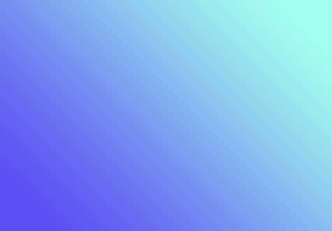 left blue.png