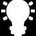 001-idea.png