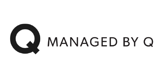 managed-by-q@2x.png