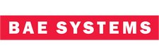 74e9ab10-bae-systems-logo.png