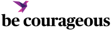 BC_Final_Logo.png