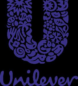 unilever-logo-231EB1A79F-seeklogo.com.pn