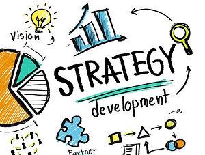 strategy-marketing_edited.jpg