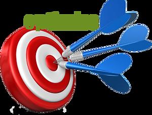 sharedOptimization.png