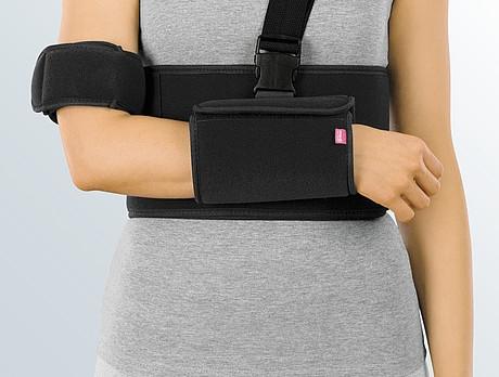 Medi shoulder fix - Ortesis de hombro