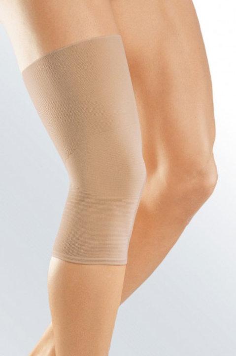 rodillera compresivo - medi elastic knee support