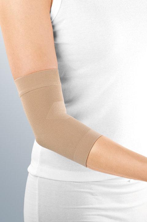 Codo - medi elbow support