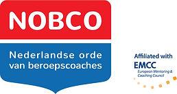 nobco-logo-EMCC.jpg