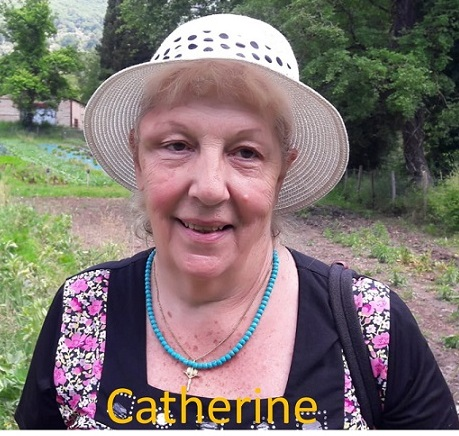 Catherine_Dubois