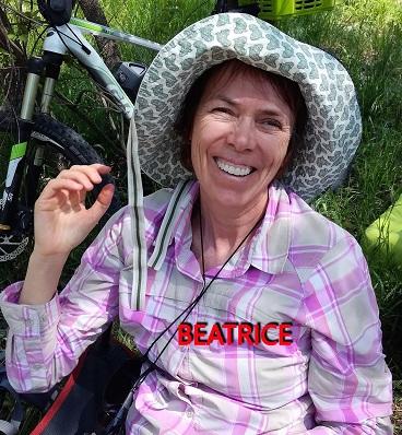 Beatrice_Houal