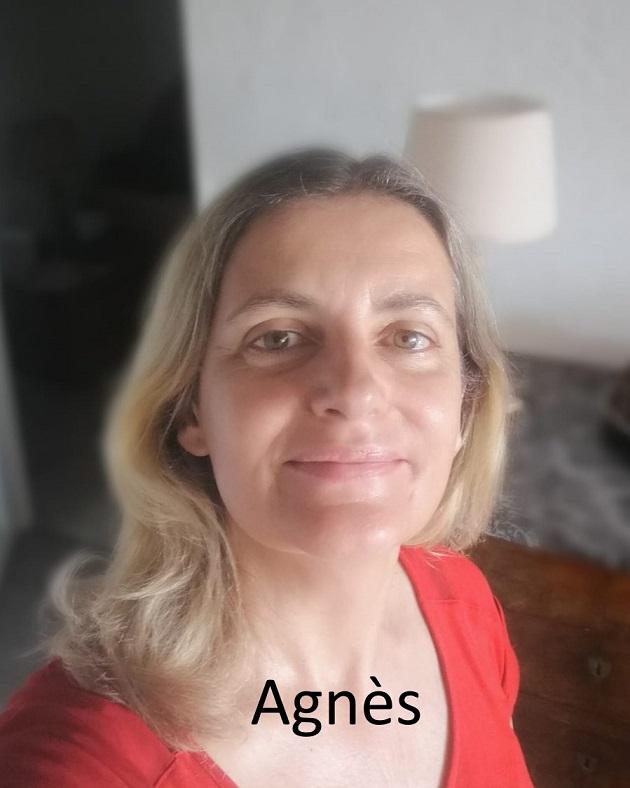 Agnès_Moreau