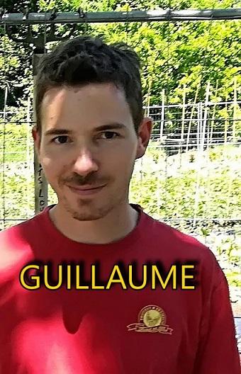Guillaume_Alles