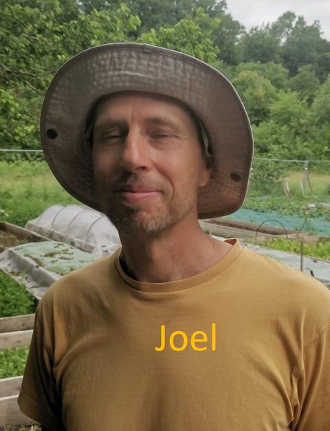 Joel_Lorello