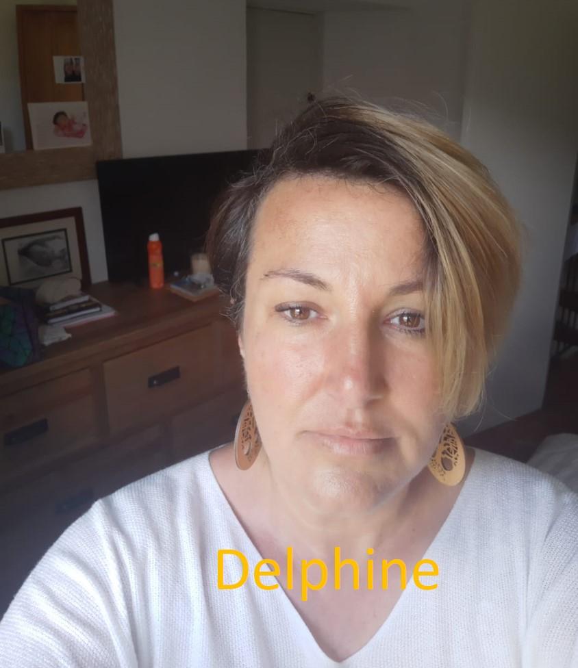 Delphine_Lucini