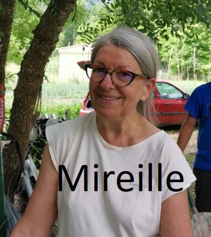 Mireille_Fausone
