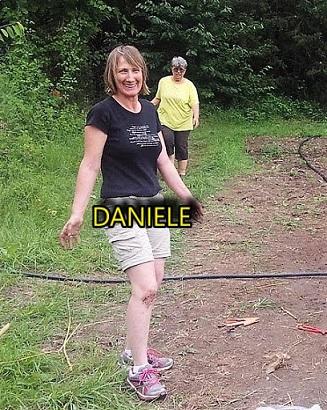 Daniele_Mele