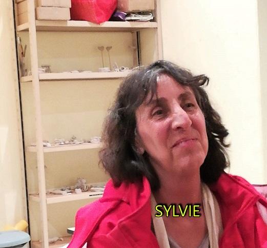 Sylvie_Miramont