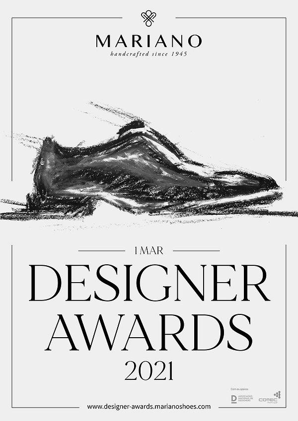 DESIGNER_AWARDS-MARIANOSHOES-WEB.jpg