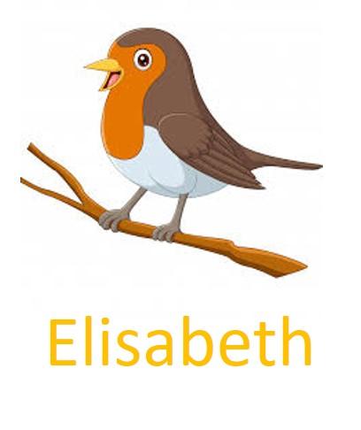 Elisabeth_Gallien
