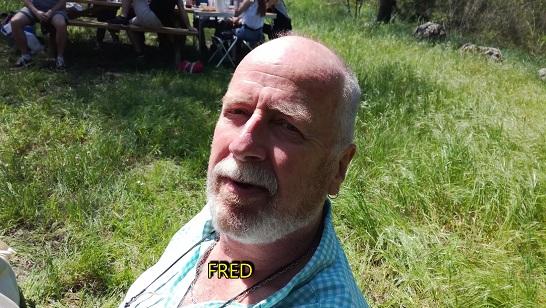 Fred_Vennink