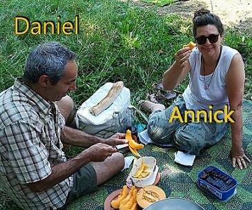 Annick_Daniel_Russo
