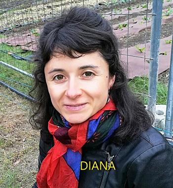 Diana_Macias