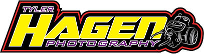 Tyler Hagen Photography.jpg