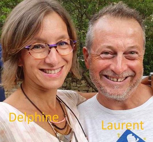Delphine_Cruchauder_Laurent_Flavenot