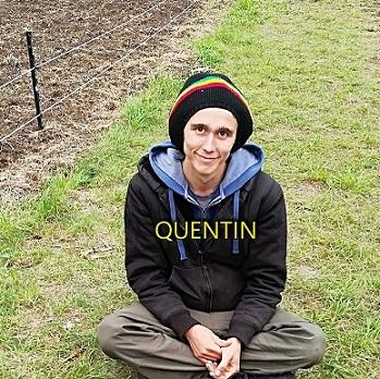 Quentin_Mehul