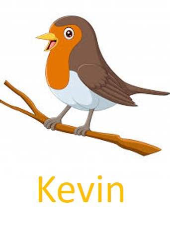 Kevin_Renshaw