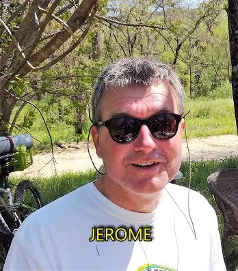 Jerome_Destors