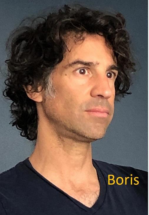 Boris_KHALKHAL