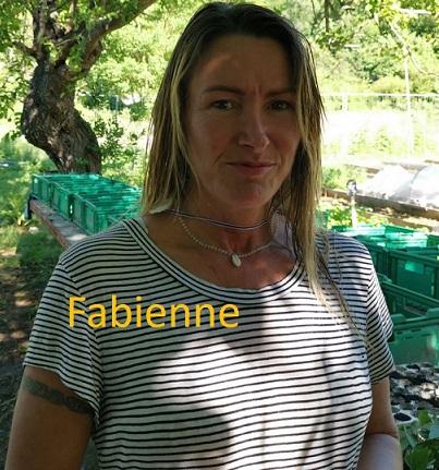 Fabienne_Tossiti