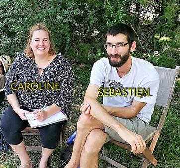 Caroline_Sebastien_Cazalet