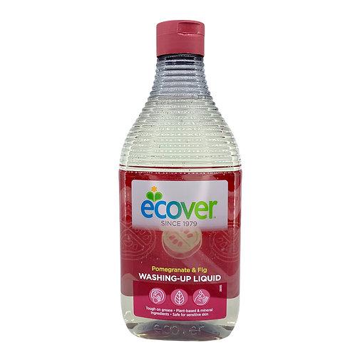 Ecover - 石榴無花果洗潔精 450 ml
