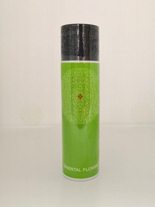 Antibac2K - 空氣淨化液(柚子花) / Antibac 2K_Oriental Flower