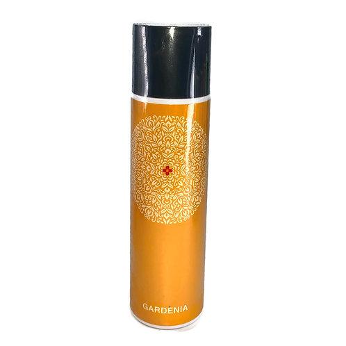 Antibac - 空氣淨化液 - 梔子花 - 125ml