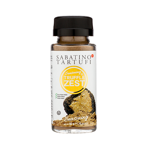 Sabatino - 意大利天然⿊松露粉 50g