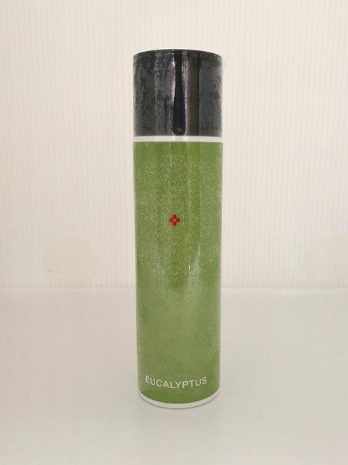 Antibac2K - 空氣淨化液(桉樹) / Antibac 2K_Eucalyptus