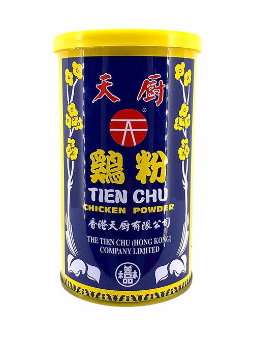 香港天廚 - 不加味精雞粉 278g