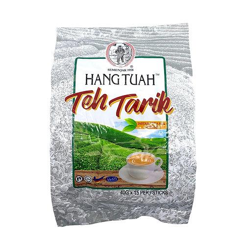 馬拉清真 - 清真漢都亞 3 合1馬來西亞拉茶 40g x 15