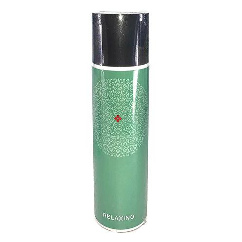 Antibac - 空氣淨化液 - 放鬆 - 125ml